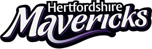 Netball Development Manager - South East