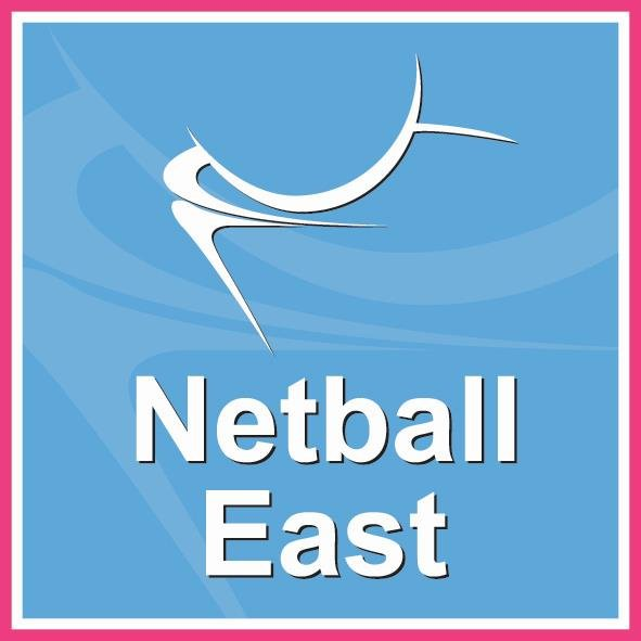 Netball East Success in 2016!