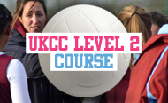 UKCC LEVEL 2 190 x 116 Thumbnails