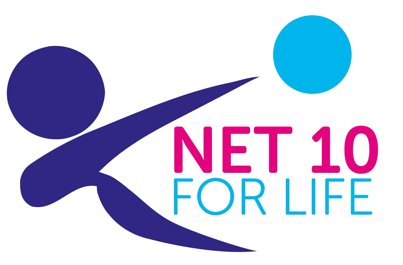 Net 10 For Life is Back!