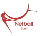 East Region Netball Association Board and Technical Support Group vacancies